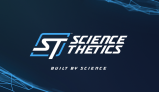 ScienceThetics
